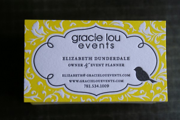 20 Clean And Creative Letterpress Business Cards (15)