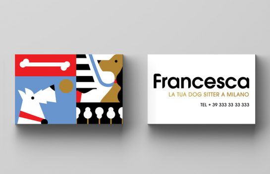 business-card-mockup_dribble2